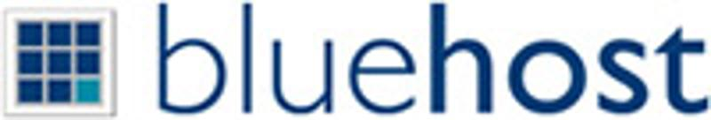 Bluehost Coupons & Promo Codes