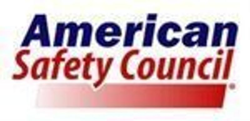american-safety-council