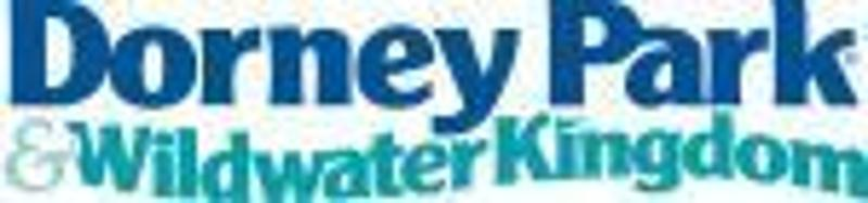 Dorney Park Coupons & Promo Codes