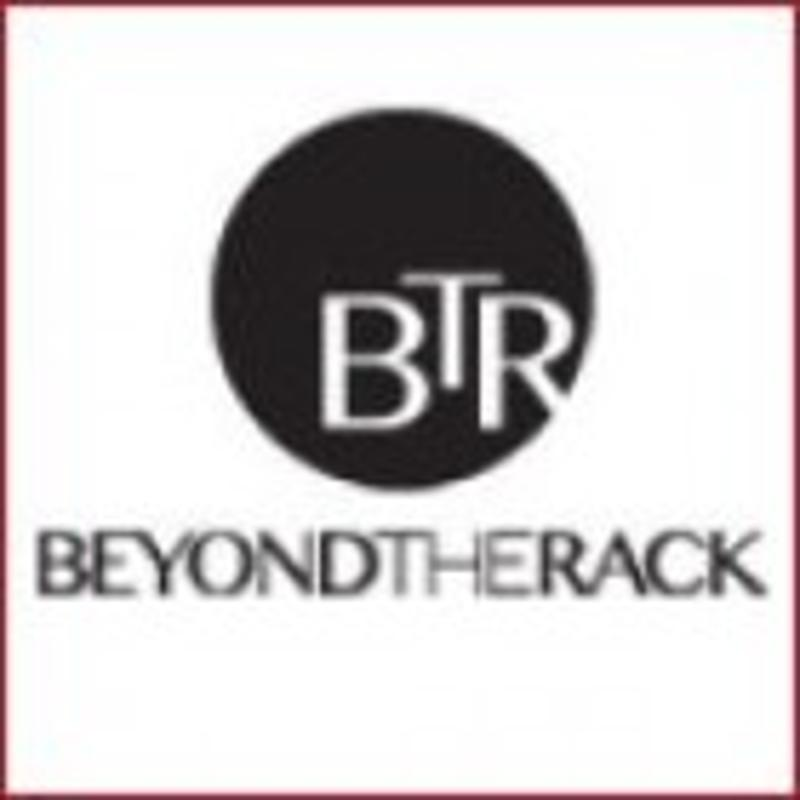 Beyond The Rack Coupons & Promo Codes