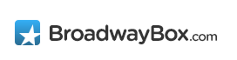 Broadway Box Coupons & Promo Codes