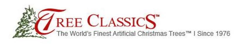 Tree Classics Coupons & Promo Codes