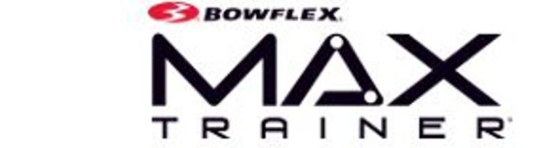 Bowflex Treadclimber Coupons & Promo Codes