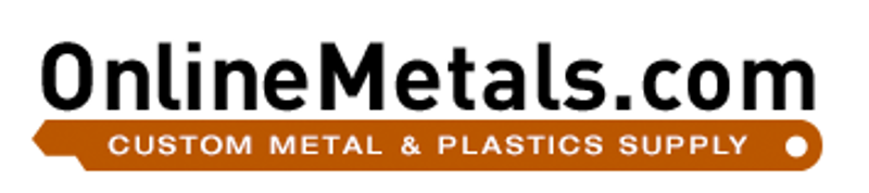 Online Metals Coupons & Promo Codes