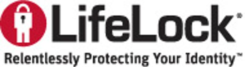 Lifelock Coupons & Promo Codes