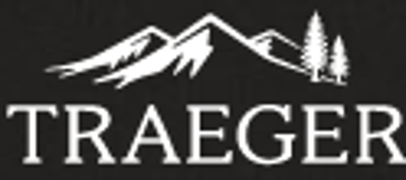 Traeger Grill Coupons & Promo Codes