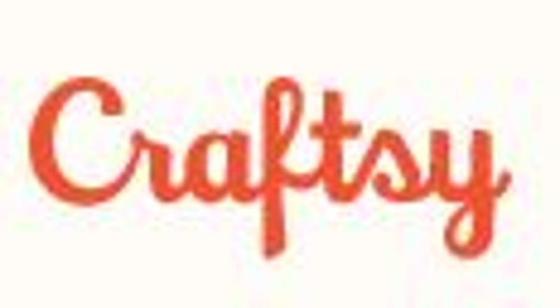 Craftsy Coupons & Promo Codes
