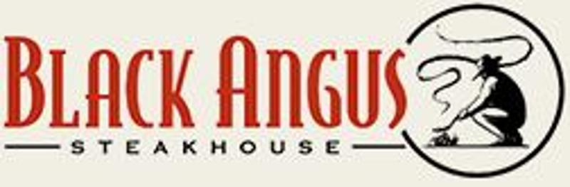 Black Angus Steakhouse Coupons & Promo Codes