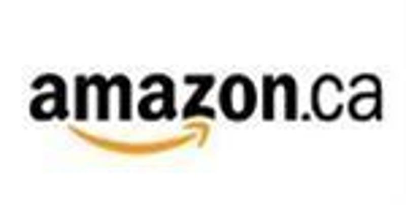 Amazon Canada Coupons & Promo Codes