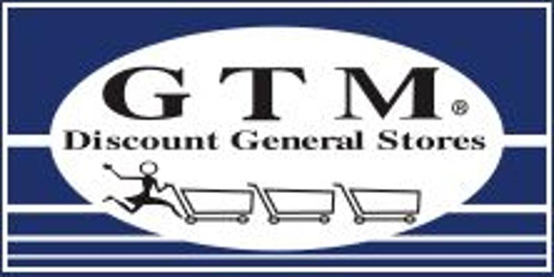 GTM Coupons & Promo Codes