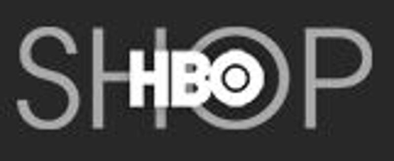 HBO Shop Coupons & Promo Codes