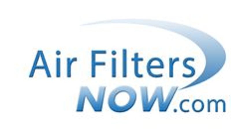 Filters Now Coupons & Promo Codes