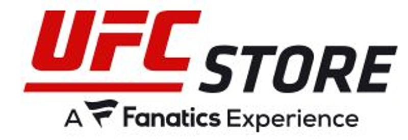 UFC Store Coupons & Promo Codes