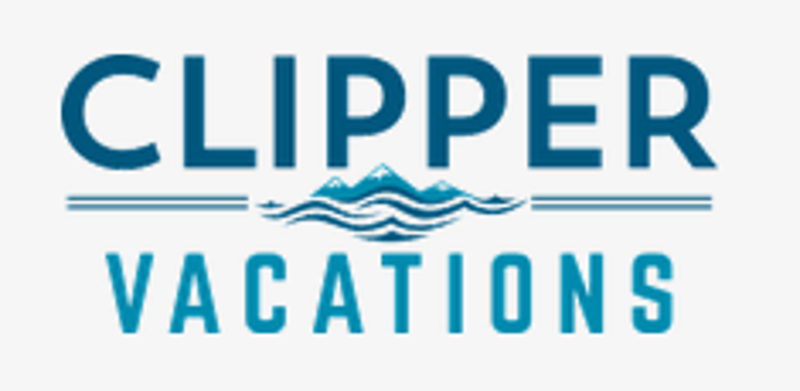 Clipper Vacations Coupons & Promo Codes
