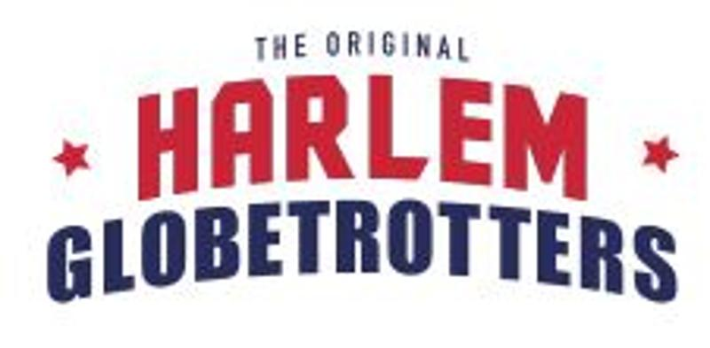 Harlem Globetrotters Coupons & Promo Codes