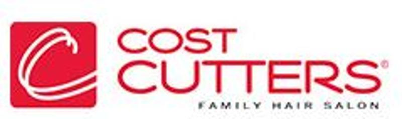 Cost Cutters Coupons & Promo Codes