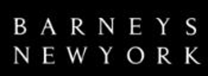 Barneys Coupons & Promo Codes