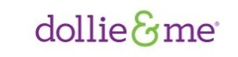 Dollie Me Coupons & Promo Codes