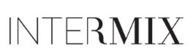 INTERMIX Coupons & Promo Codes
