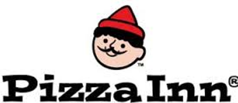 Pizza Inn Coupons & Promo Codes