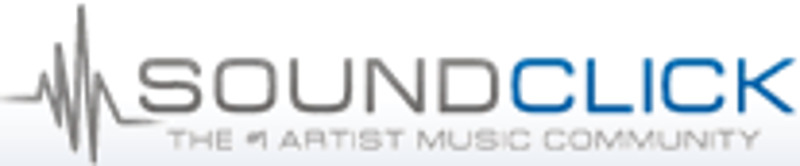 Soundclick.com Coupons & Promo Codes