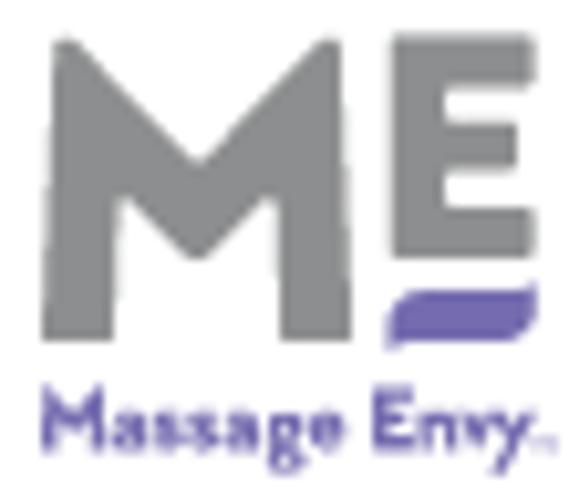 Massage Envy Coupons & Promo Codes