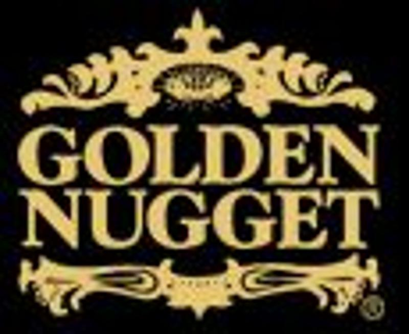 Golden Nugget Coupons & Promo Codes