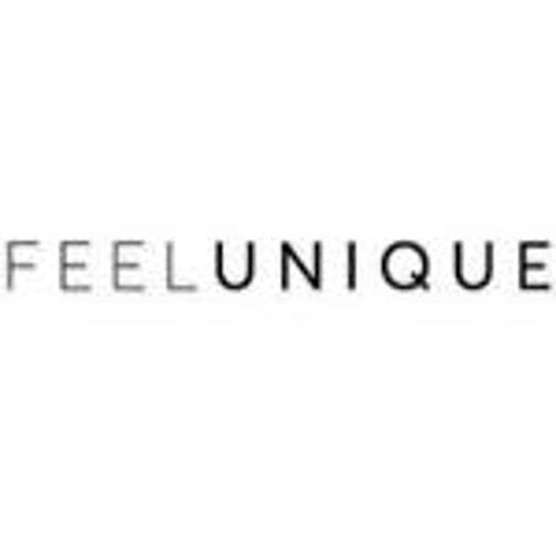 FeelUnique Coupons & Promo Codes