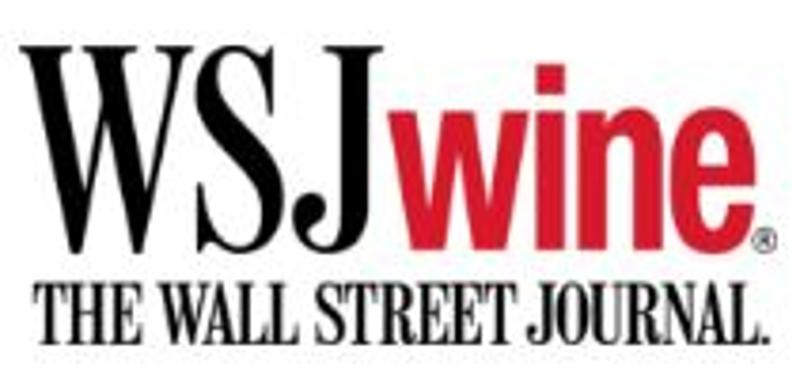 WSJwine Coupons & Promo Codes