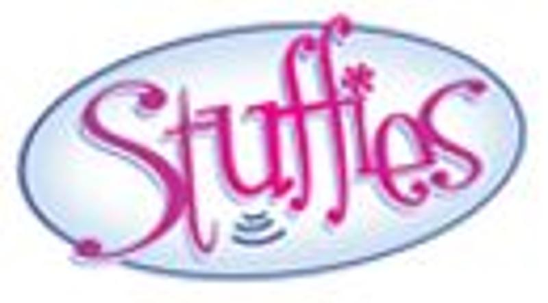 Stuffies Coupons & Promo Codes
