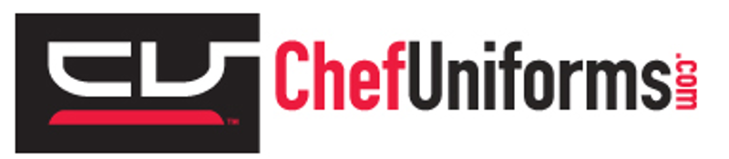 Chef Uniforms Coupons & Promo Codes