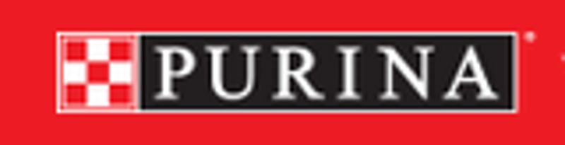 Purina Coupons & Promo Codes
