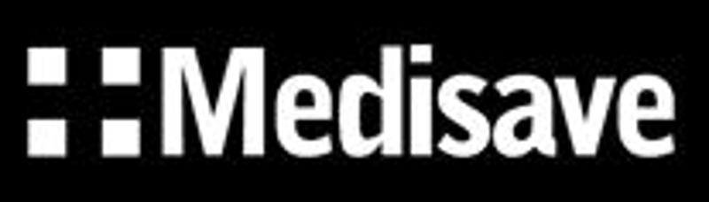 Medisave Coupons & Promo Codes