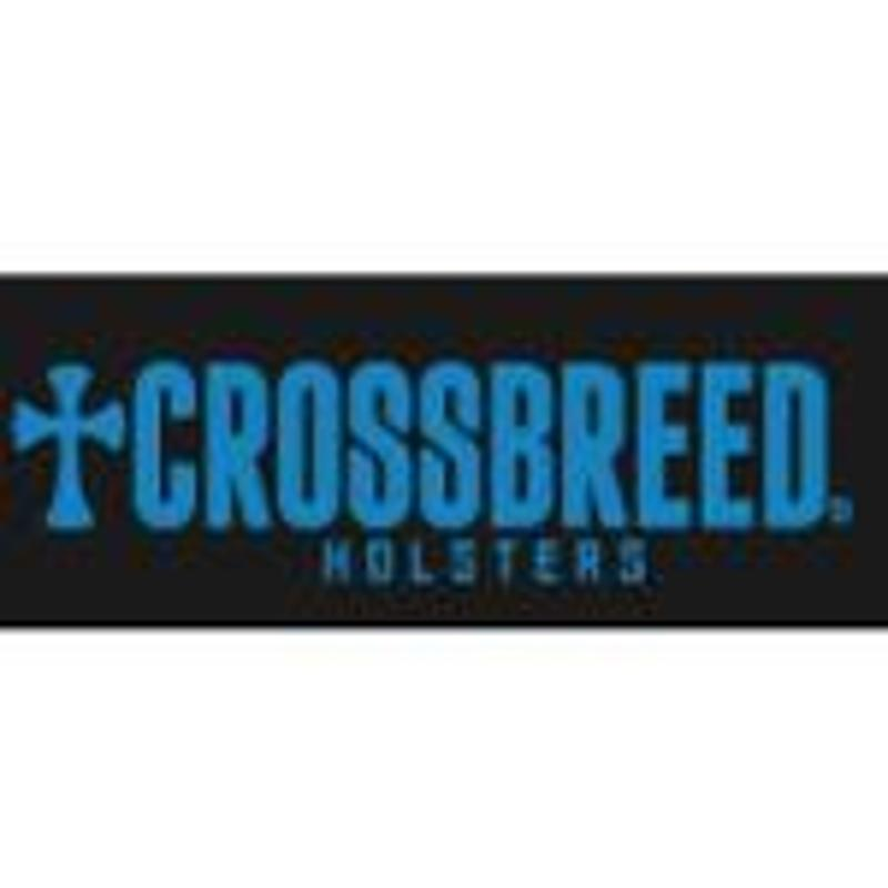 crossbreed-holsters