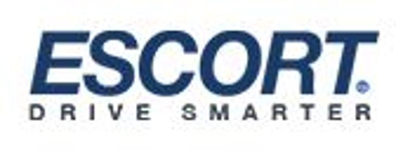 Escort Coupons & Promo Codes