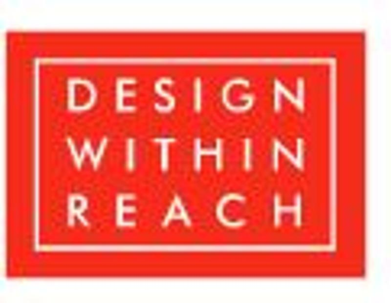 Design Within Reach Coupons & Promo Codes