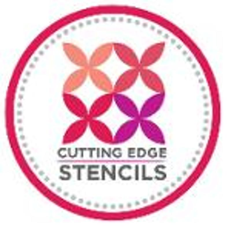 Cutting Edge Stencils Coupons & Promo Codes