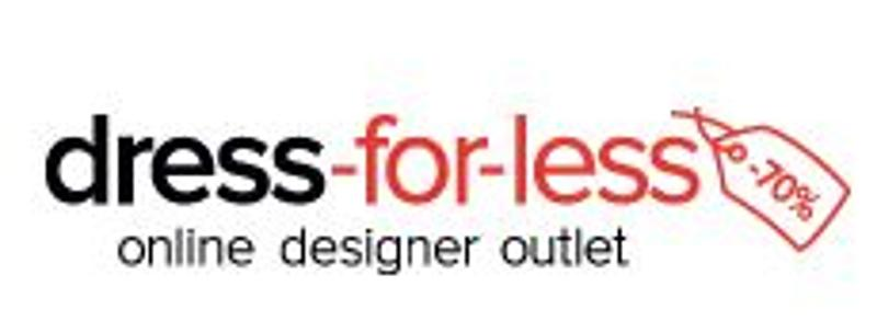 Dress For Less Coupons & Promo Codes