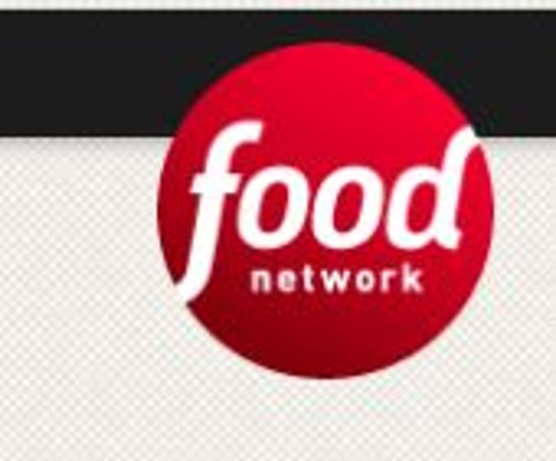 Food Network Coupons & Promo Codes