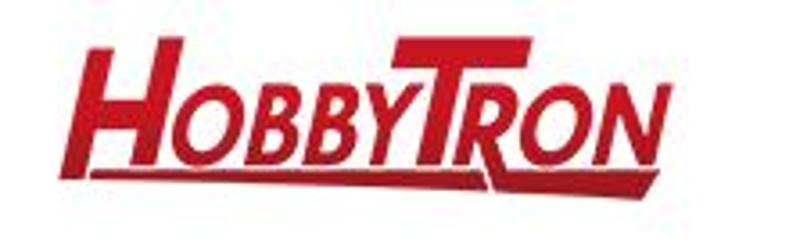 HobbyTron Coupons & Promo Codes