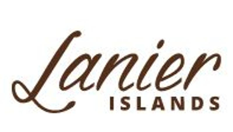Lanier Islands Coupons & Promo Codes