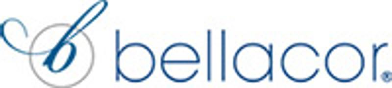 Bellacor Coupons & Promo Codes