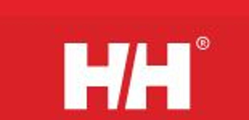 Helly Hansen Coupons & Promo Codes