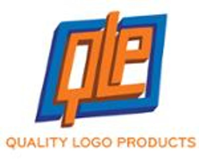 Quality Logo Products Coupons & Promo Codes
