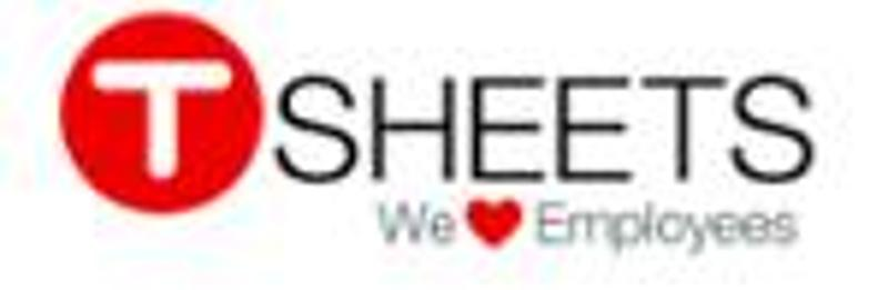 Try TSheets For FREE