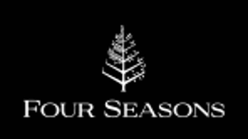 Four Seasons Coupons & Promo Codes