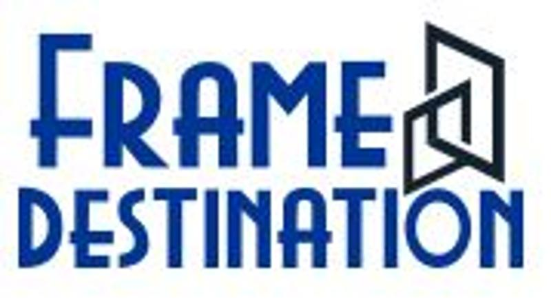 Frame Destination Coupons & Promo Codes