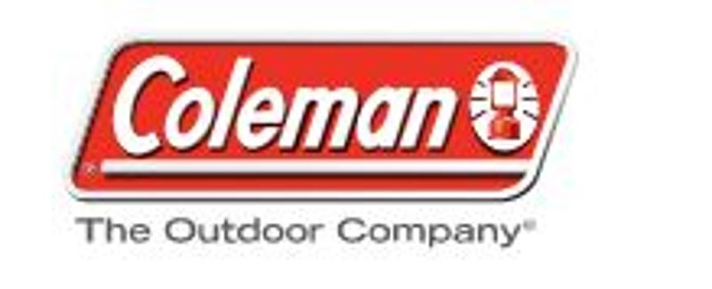Coleman Coupons & Promo Codes