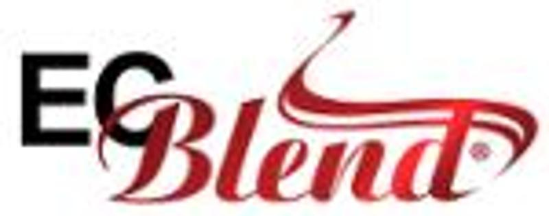 ECBlend Coupons & Promo Codes