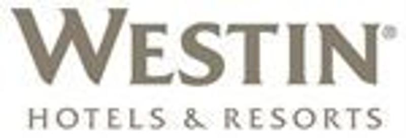 Westin Coupons & Promo Codes